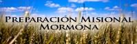 Preparación Misional Mormóna