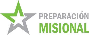 Preparación Misional