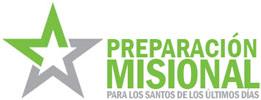 Preparación Misional para los Santos de los Últimos Días